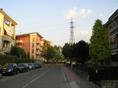 geotermia arese