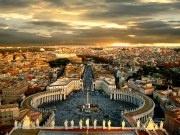 geotermia roma