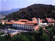 geotermia montenero (LI)